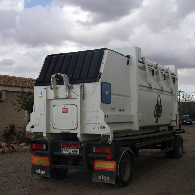 transporte-cml-1