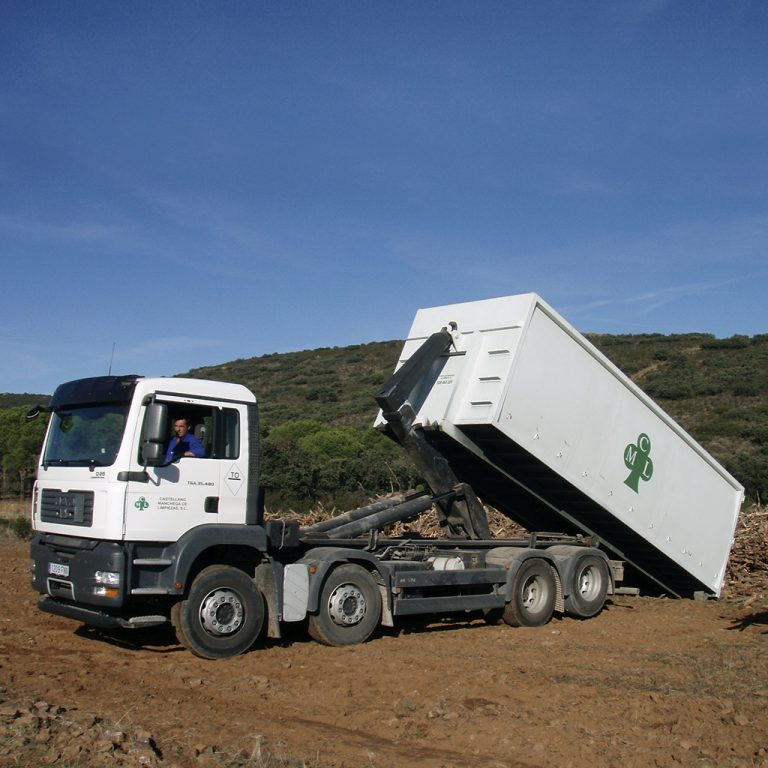 transporte-cml-2