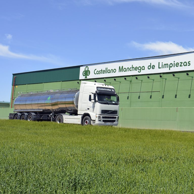 transporte-cml-3